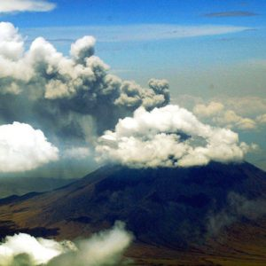 Aerial_view_of_Ol_Doinyo_Lengai_erupting_in_2008